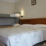 Photo of Hotel Saint Tropez