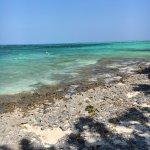 Foto de Kaiji Beach
