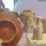 Photo of Museo Archeologico di Aidone