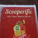 Photo of Scooperific Cafe & Gelato