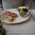 Photo of Restauracja Kuchnia i Wino