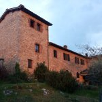 Photo of Agriturismo Torre Doganiera