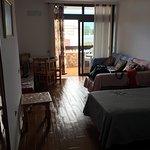 Foto de Las Arenas Apartamentos