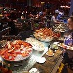 sea food 2