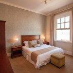 Photo de The King Edward Hotel