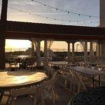 Casa Marina Hotel and Restaurant Foto