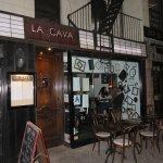Photo of La Cava