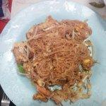 Photo of Teo Seafood Restaurant
