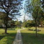 Photo of Teak Garden Spa Resort