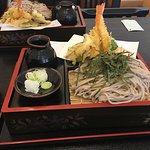 Shinshu Soba No Kusabue