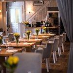 Photo of Akademia Restaurant