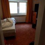 Photo de Rhein Neckar Hotel