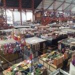 Photo of Hidalgo Market (Mercado Hidalgo)