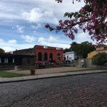 Photo of Casa Grande Bistro