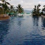 Photo of Chai Chet Resort
