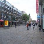 Photo of Koenigstrasse
