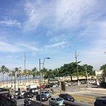 Photo de Parque Balneario Hotel