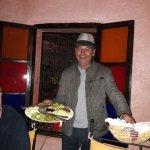 Photo of Riad El Farah