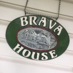 Foto de Brava House Bed And Breakfast