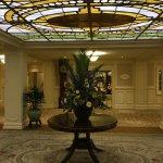 Foto de The Hotel Hershey