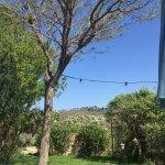 Photo of La Lupaia Country House