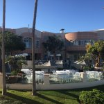 Photo de Loews Coronado Bay Resort