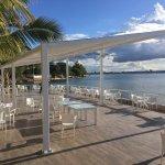 Photo de Best Western Coral Beach Hotel