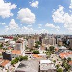 Photo of Rio Hotel by Bourbon Curitiba Batel