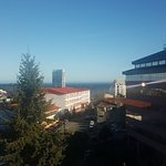 Photo of Hotel Manquehue Puerto Montt