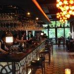 Photo of Barbarossa Restaurant & Lounge