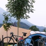 Photo of Camping Il Melo