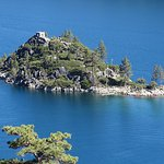 Photo of Emerald Bay State Park