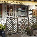 Anita's Cafelädchen