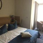 Photo of Crocus Gere Bor Hotel & Resort