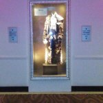 Photo de Hard Rock Hotel & Casino Biloxi