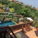 Photo de The Seda Villa