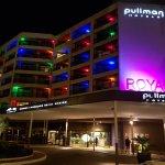 Photo de Pullman Cannes Mandelieu Royal Casino