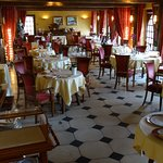 Photo of Hotel-Restaurant La Chaine d'Or
