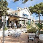 Photo of Villa Mercedes