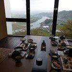 Foto di View Hotel Heisei