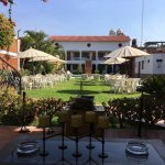 Photo of Hotel Oro Viejo