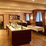 Photo de Bellevue Hotel