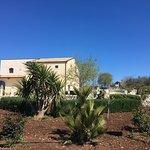 Artemisia Resort Foto
