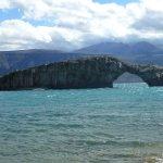 Photo of Rio Tarde Casa Patagonica