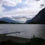 Photo of Lago di Toblino