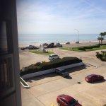 Foto de Casa Del Mar Beachfront Suites