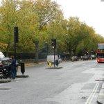 Photo of Grand Royale London Hyde Park