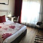 Photo of Eden Hotel & Spa