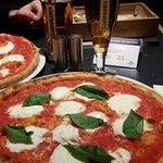 Photo de Grosseto Pizzeria Ristorante Vinohrady