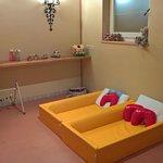 Photo of Dolomit Family Resort Garberhof